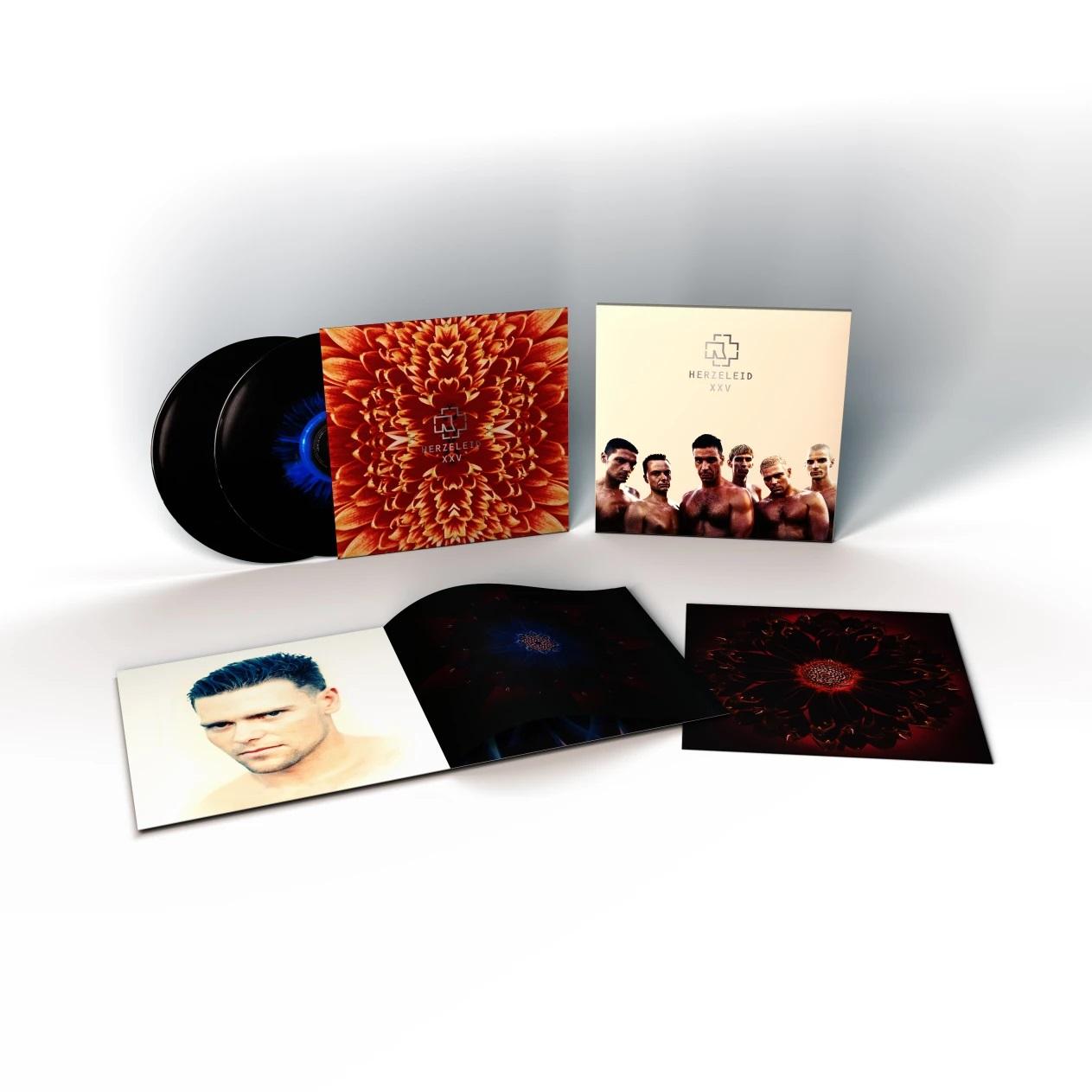 herzeleid-vinyl.jpg