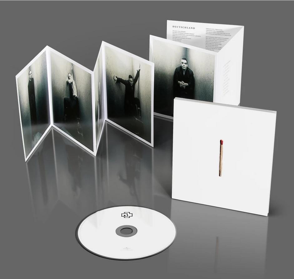 rammsteinalbum.jpg