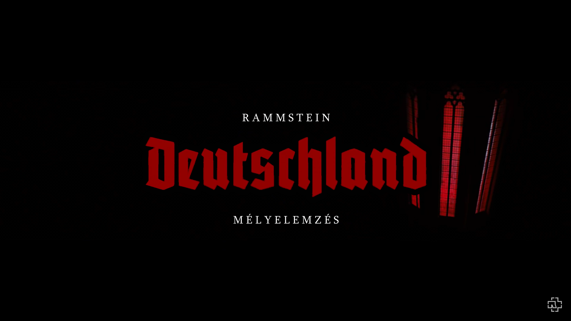 rammstein_deutschland_elemzes_coverkep_felirat.png