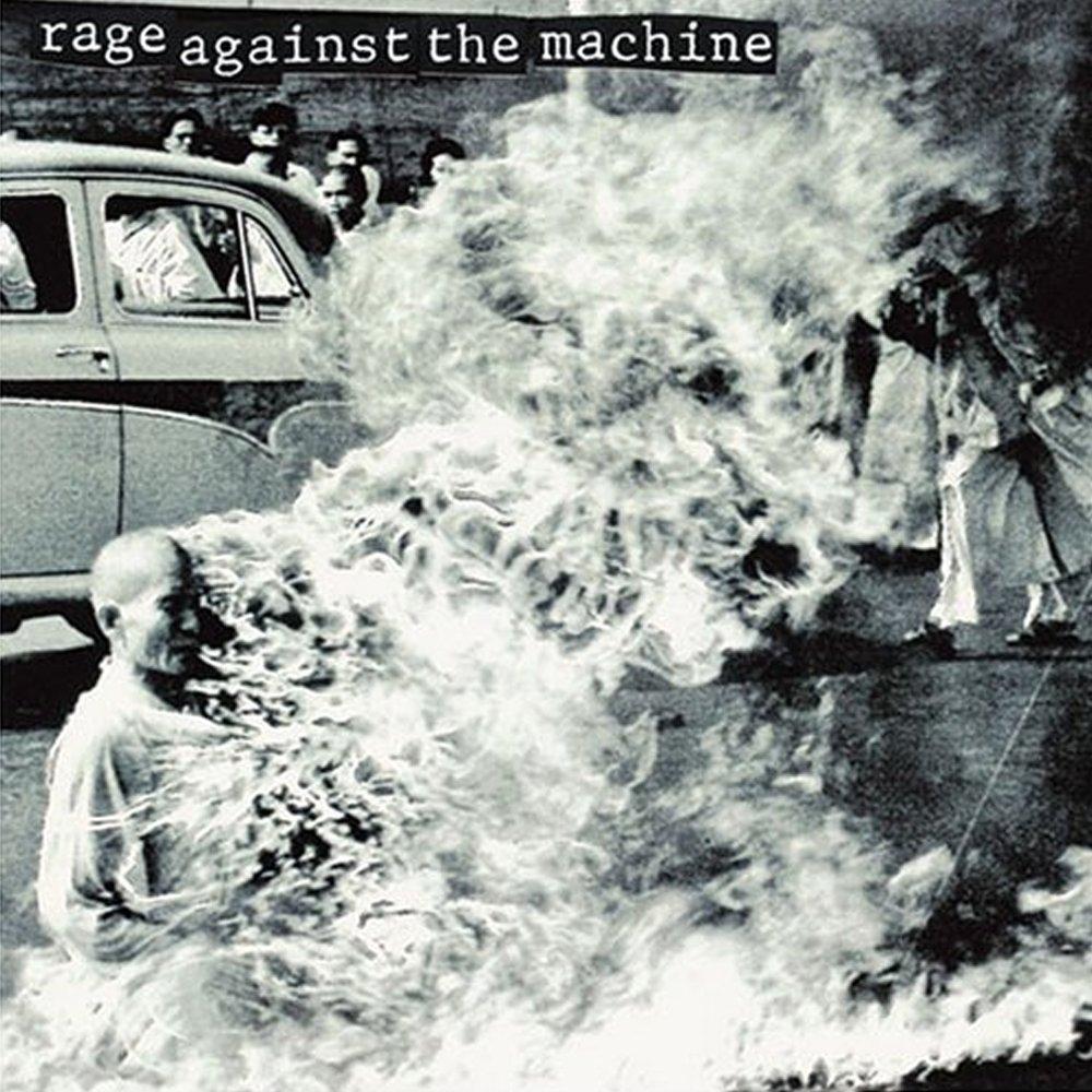 rageagainstthemachine-st-lp-1.jpg