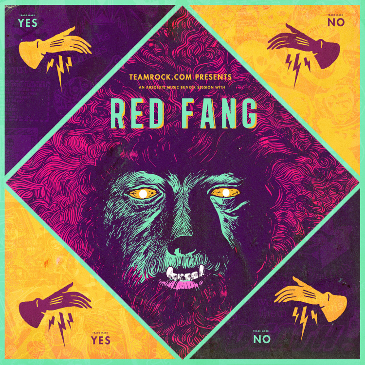 Red-Fang-Acoustic-EP.jpg