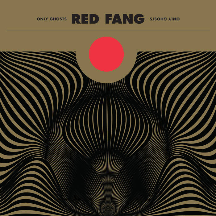 red_fang_only.jpg