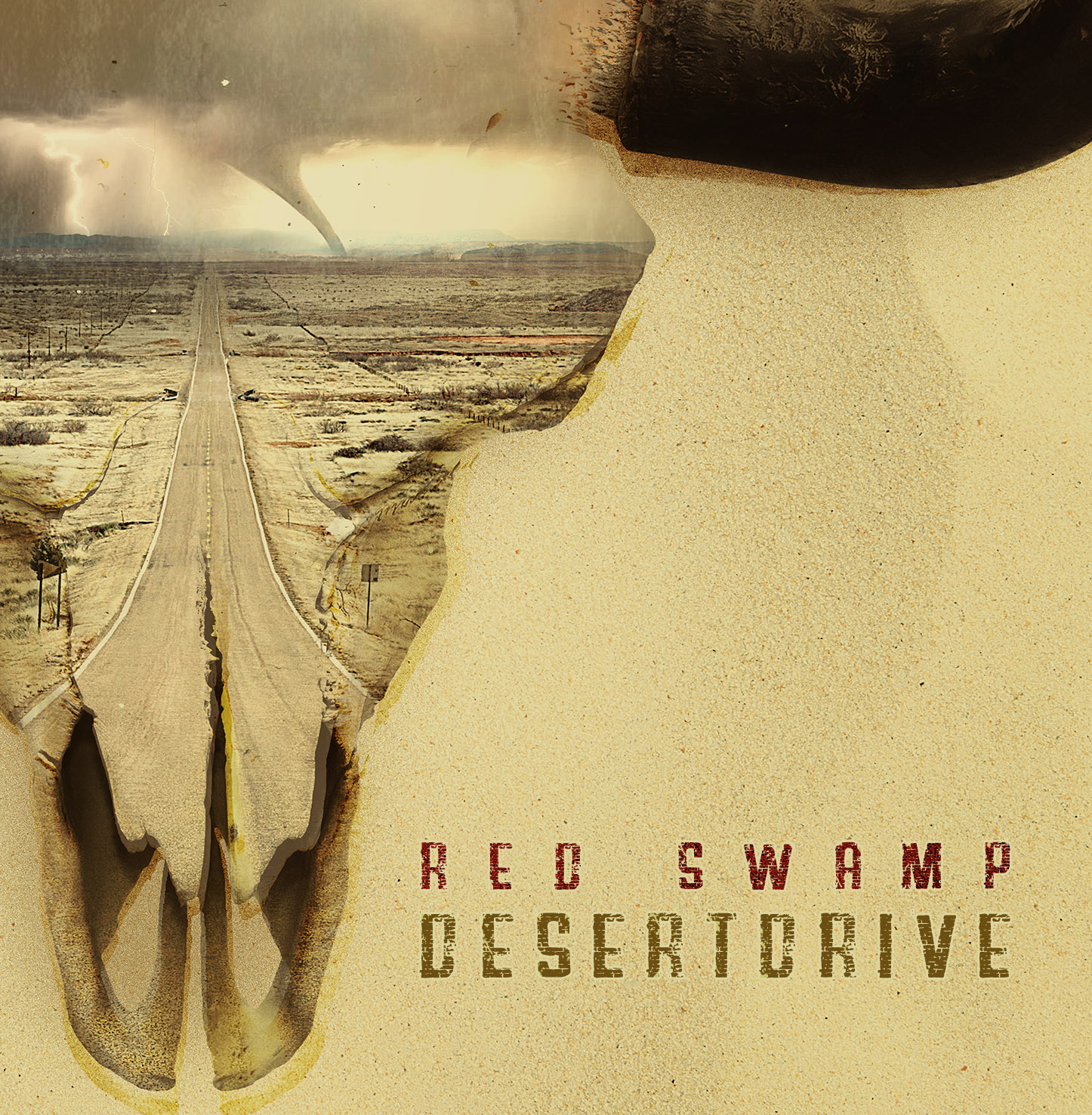 red_swamp_desertdrive.jpg