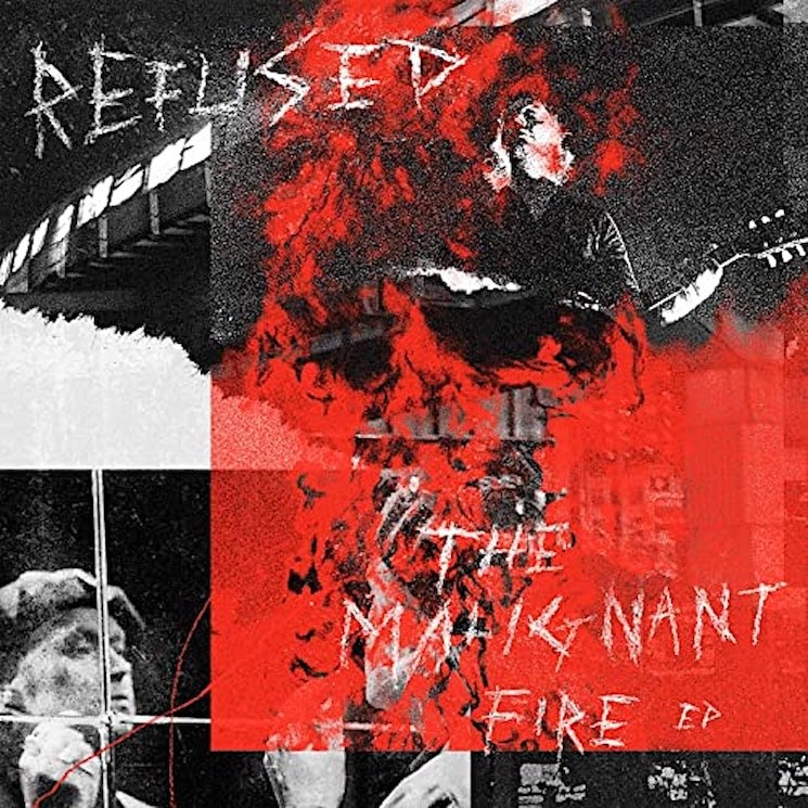 refused-themalignantfire.jpg