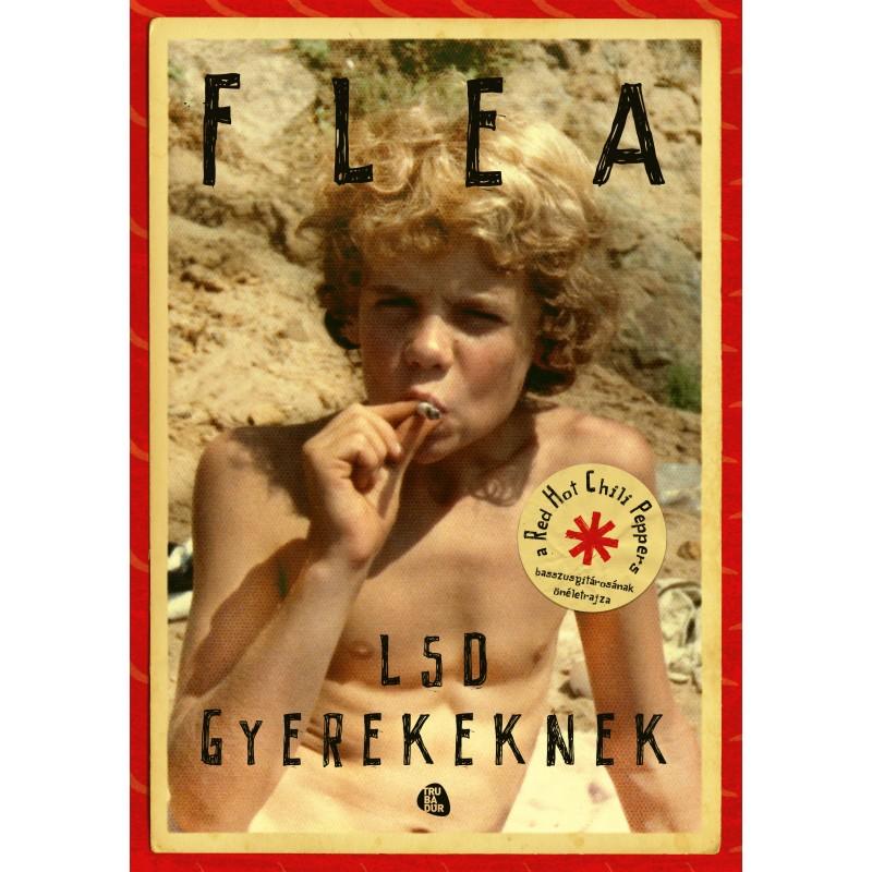 flea-lsd-gyerekeknek.jpg
