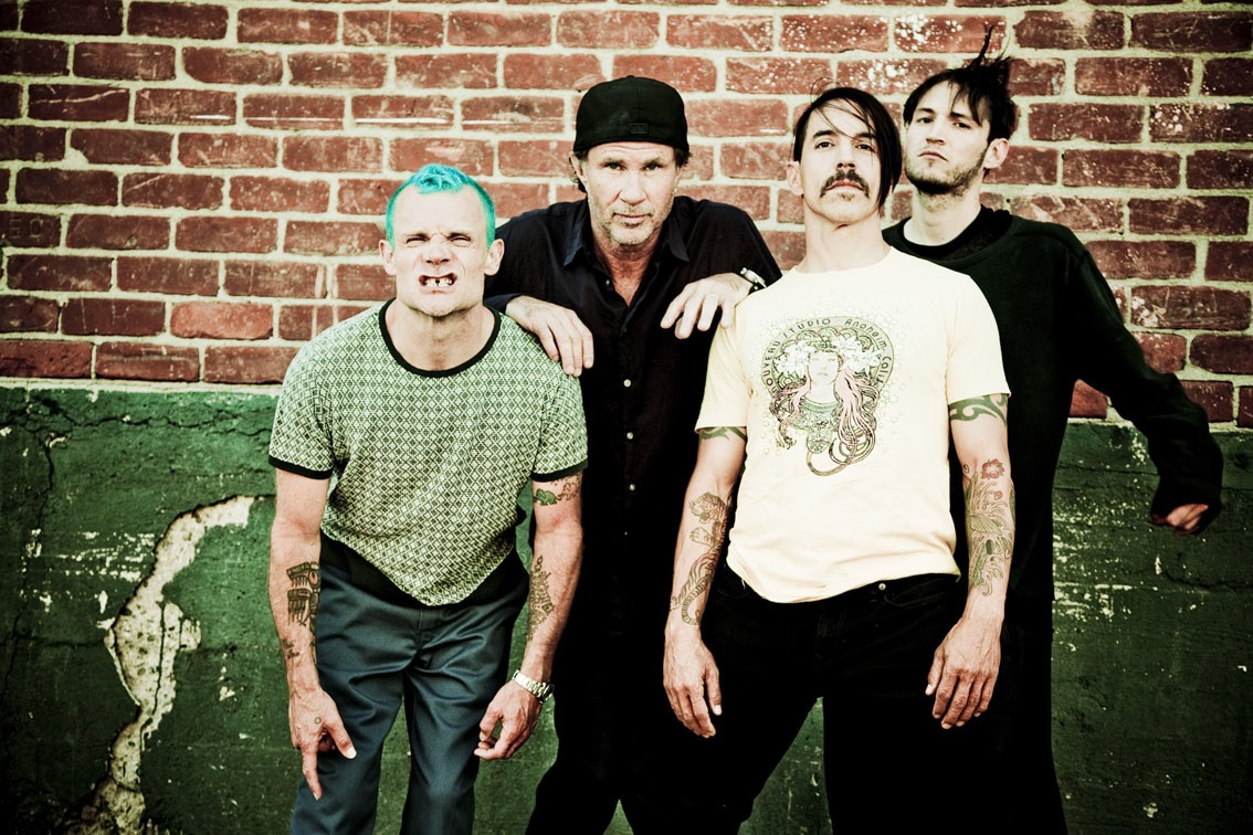 red-hot-chili-peppers-01-06-2011_164.jpg