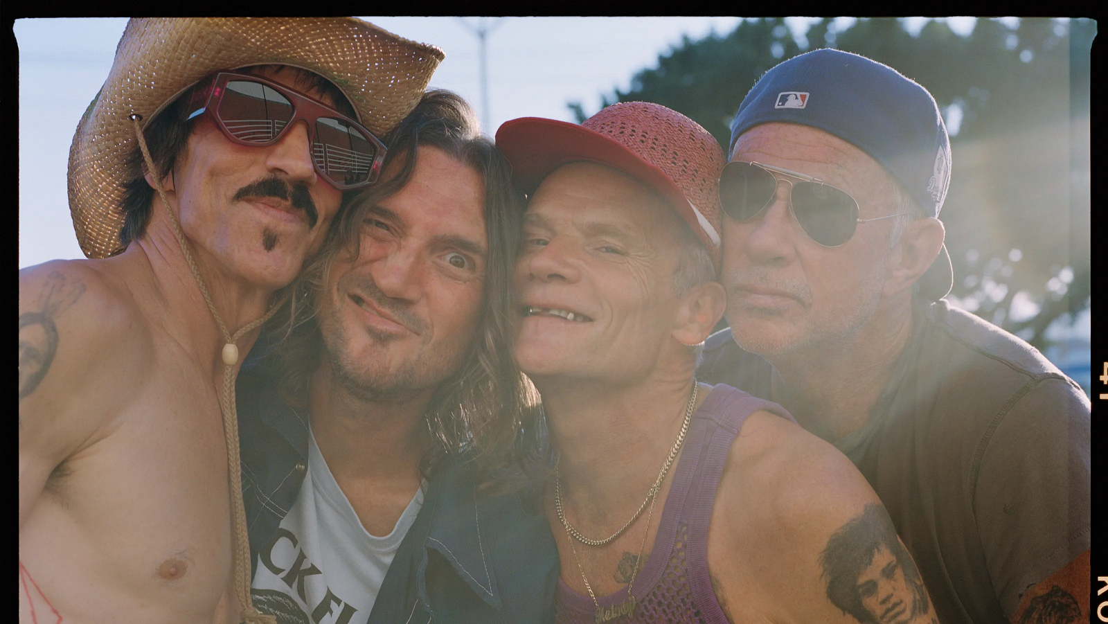 rhcp2021.png