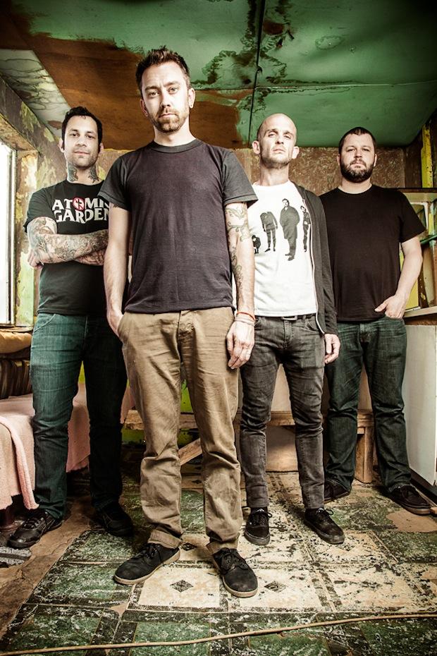 Rise Against 2013.jpg