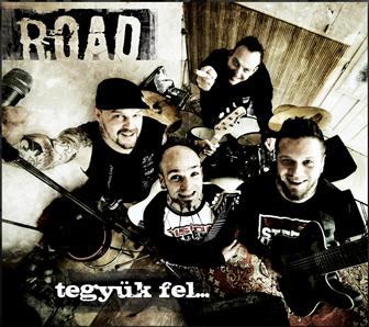 road_tegyukfel.PNG