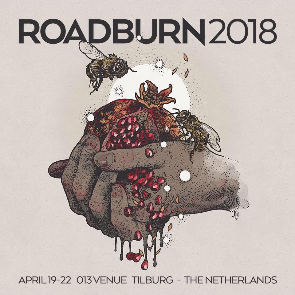 roadburn_2018.jpg