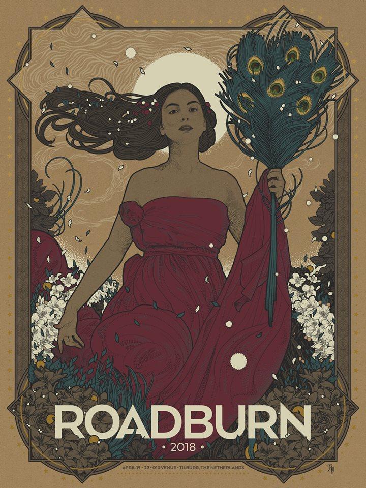 roadburn_2018_1.jpg