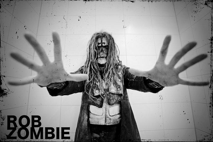 Rob Zombie 2011.jpg