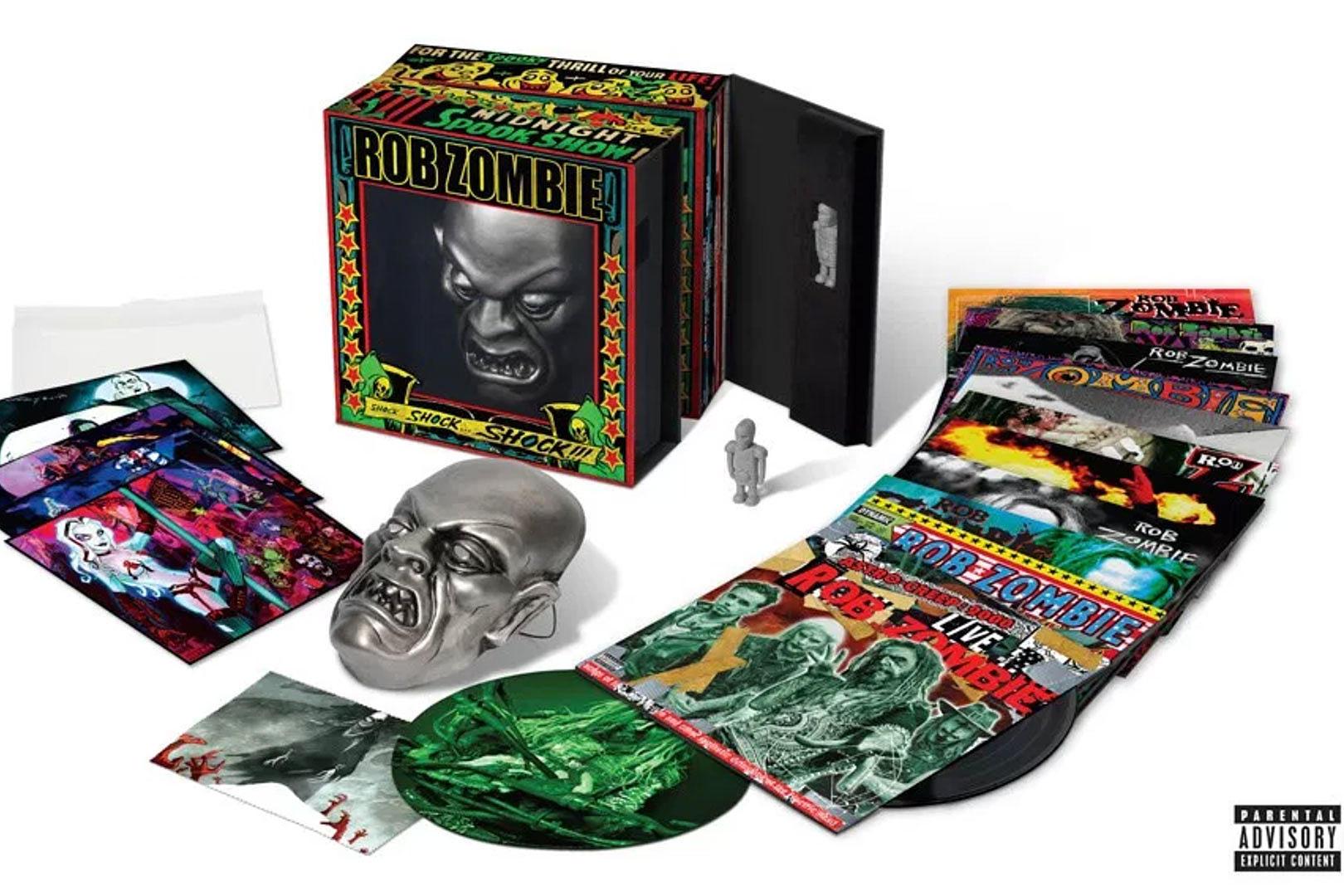 rob-zombie-box-set.jpg