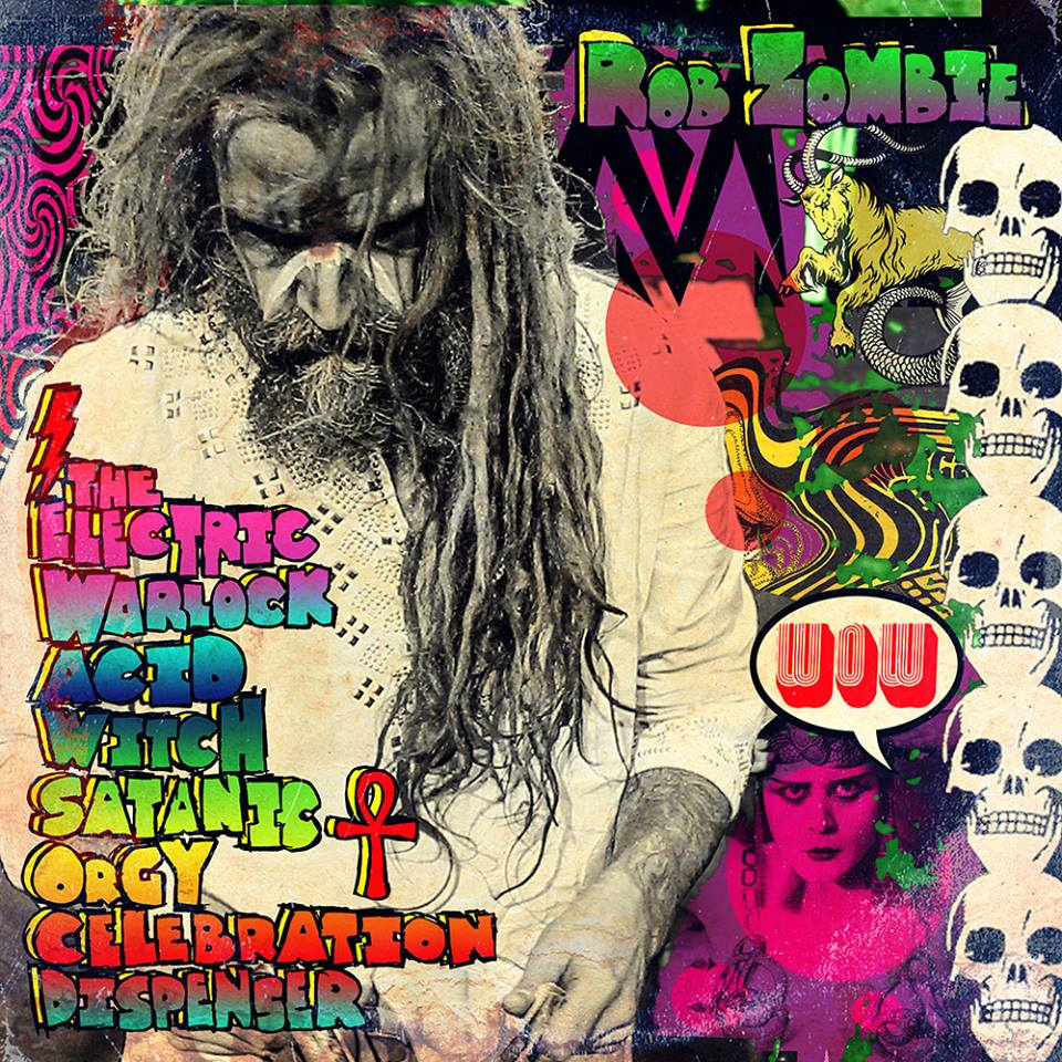 rob_zombie_electric.jpg