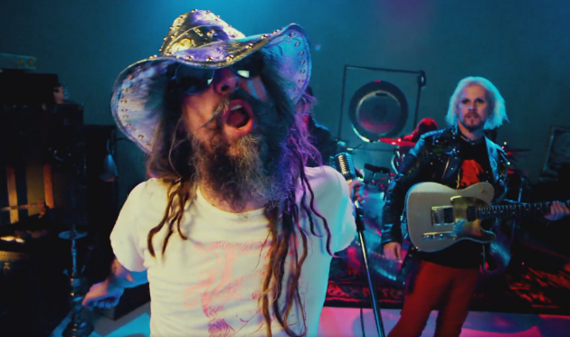 rob_zombie_get_high_video.png