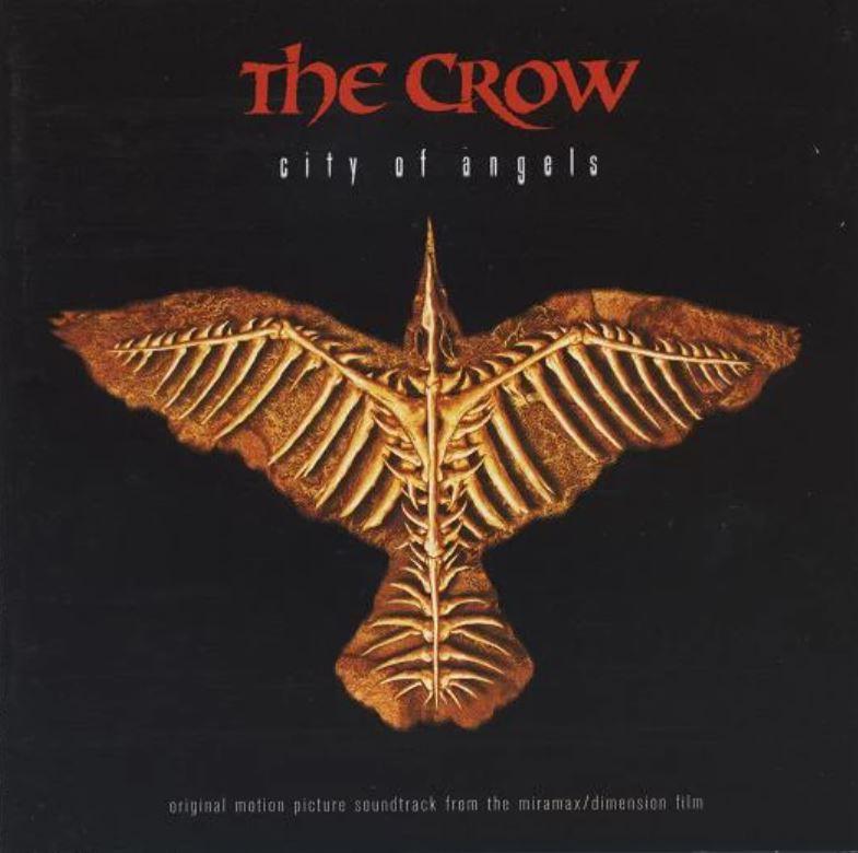 the_crow.JPG
