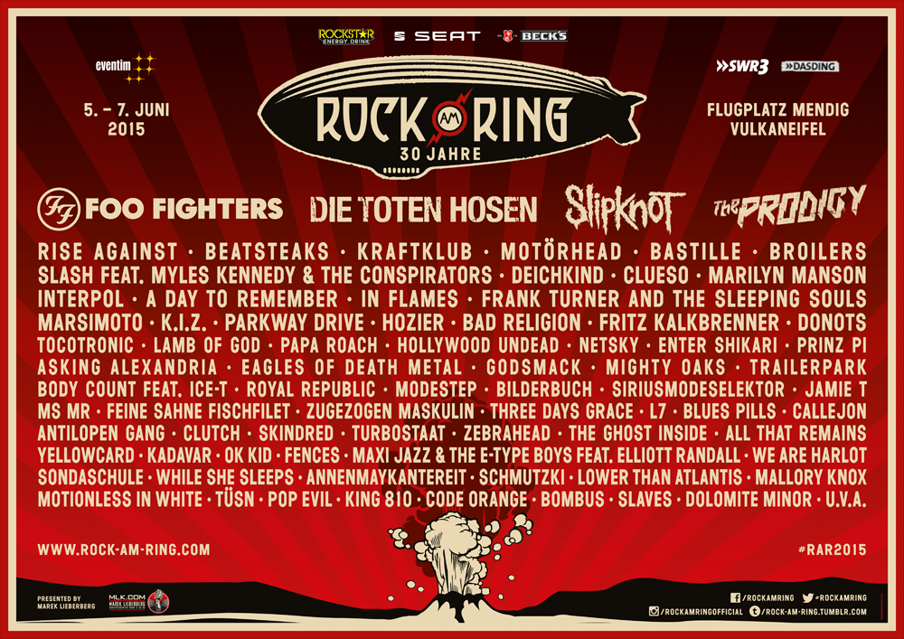 rock_am_ring_2015.png