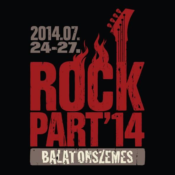 RockPart logó.jpg