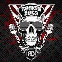 rocken dogs1.jpg