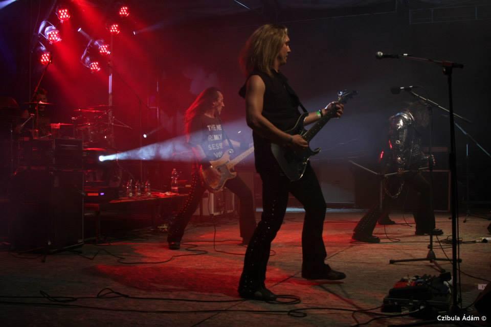 RockfesztPokolgép.jpg