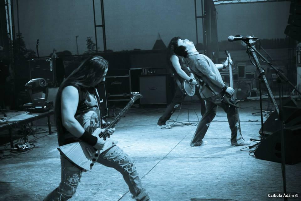 RockfesztRómeó.jpg