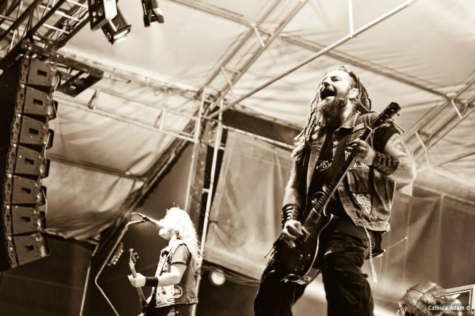 RockfesztTank.jpg