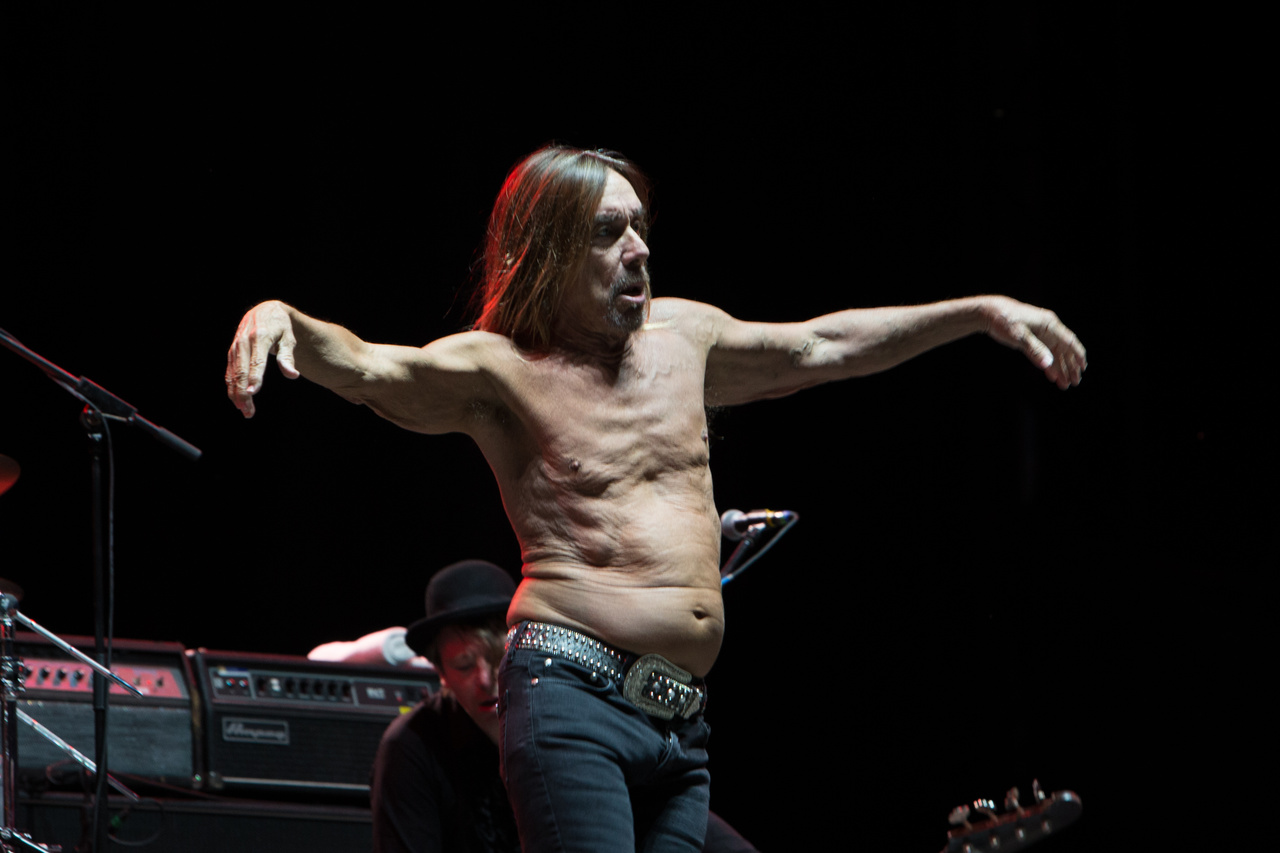 rock_in_vienna_iggy_pop_c_rock_in_vienna_florian_matzhold_4.jpg