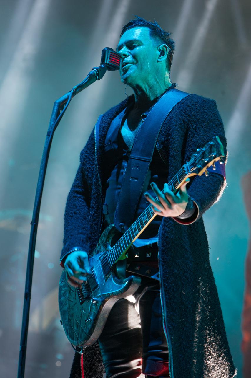 rock_in_vienna_rammstein_c_rock_in_vienna_florian_matzhold_3.jpg