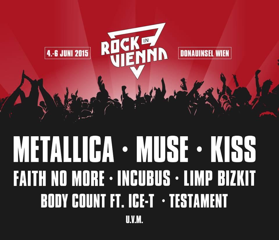 Flyer Rock In Vienna.jpg