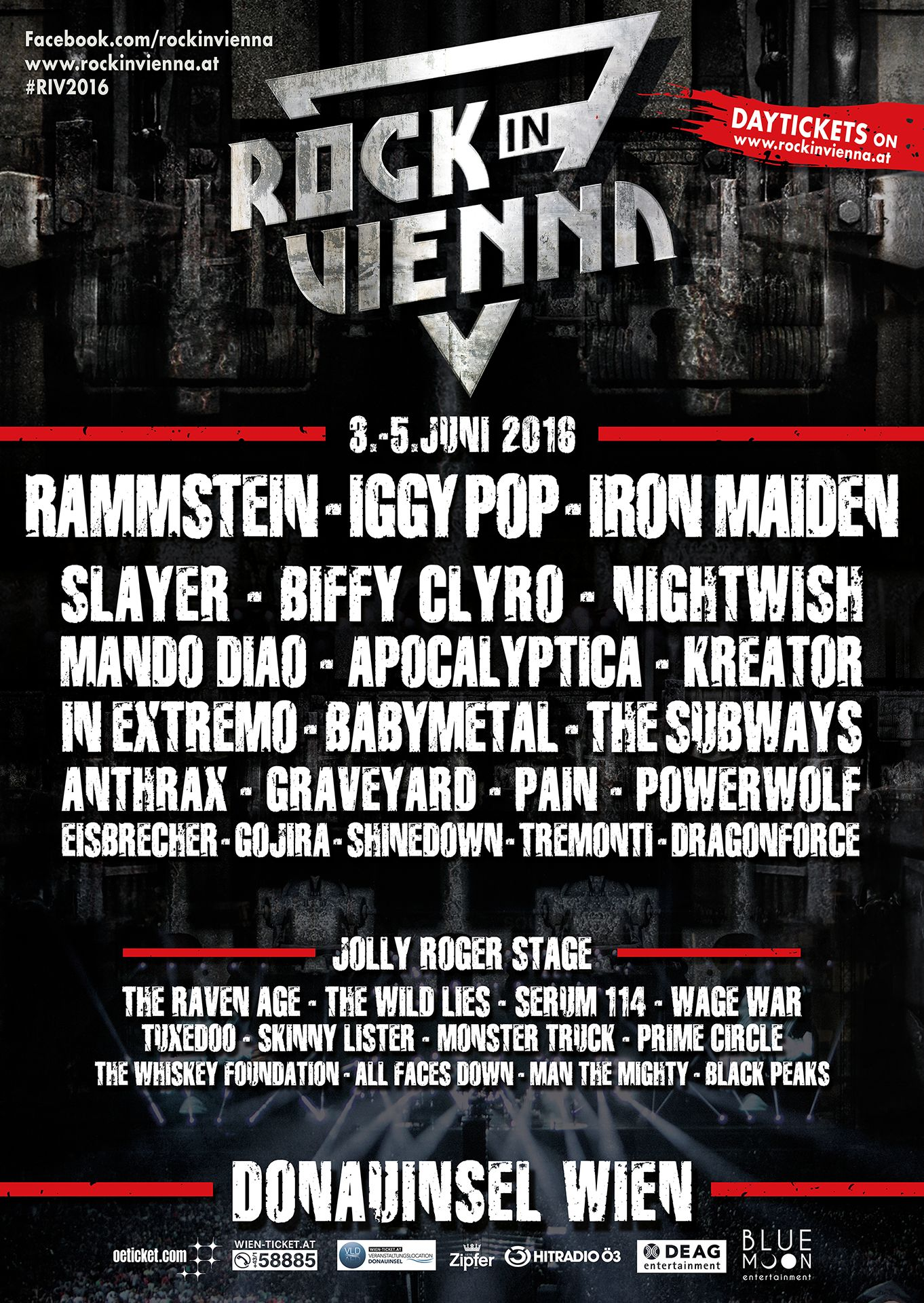 flyer_rock_in_vienna_2016_2.jpg