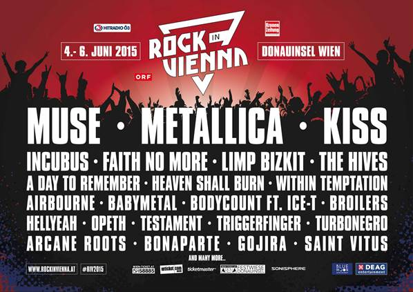 flyer_rock_in_vienna_4.jpg
