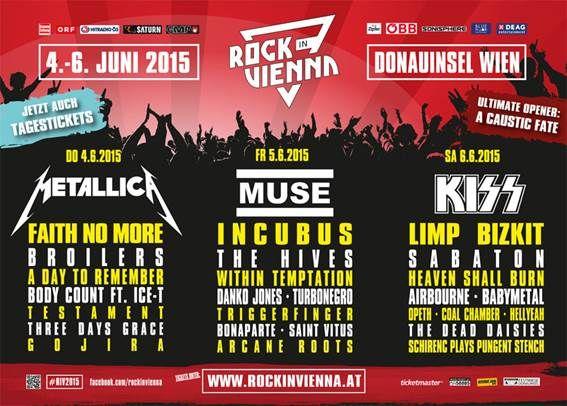 flyer_rock_in_vienna_7.jpg