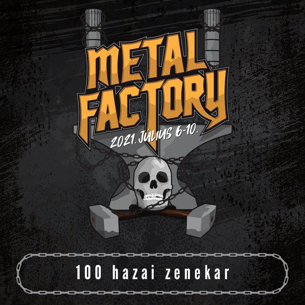 metalfactory.jpg