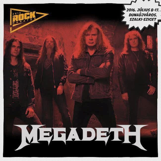megadeth_rockmaraton_2016.jpg