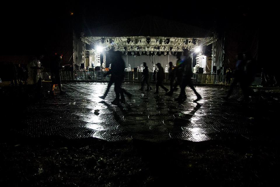 rockmaraton_076.jpg