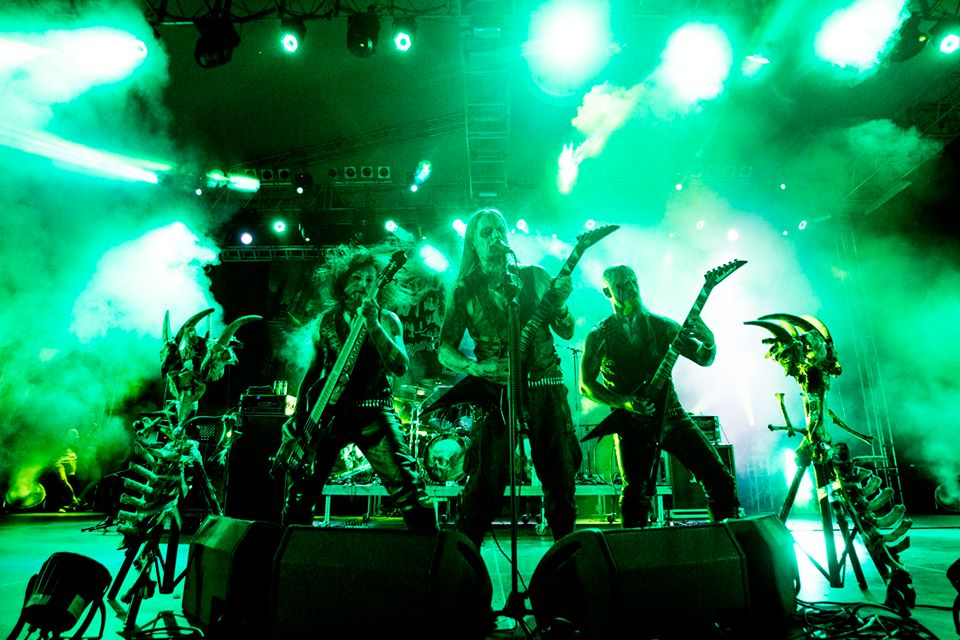 rockmaraton_2016_041.jpg