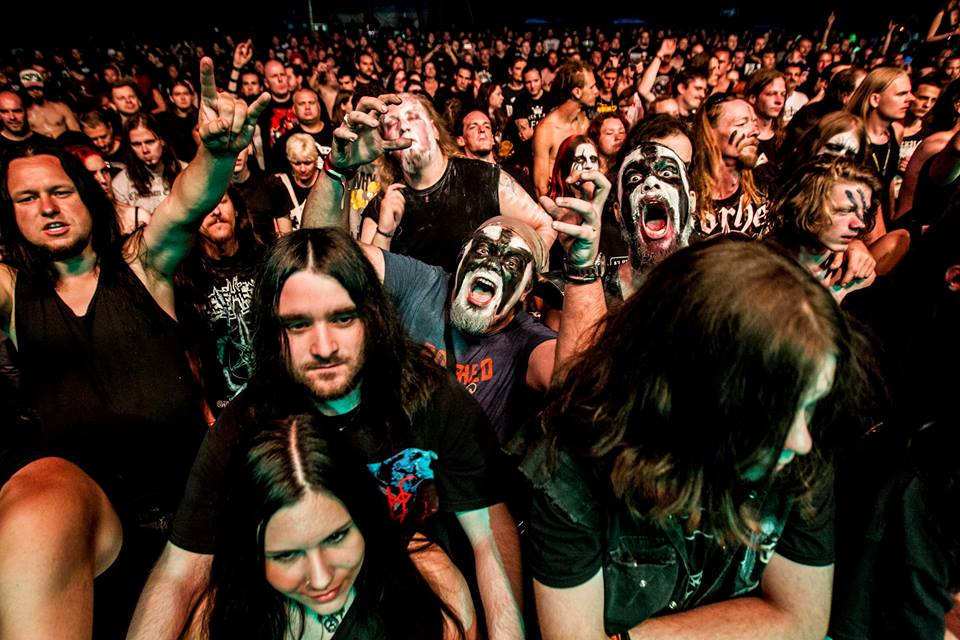 rockmaraton_2016_042.jpg