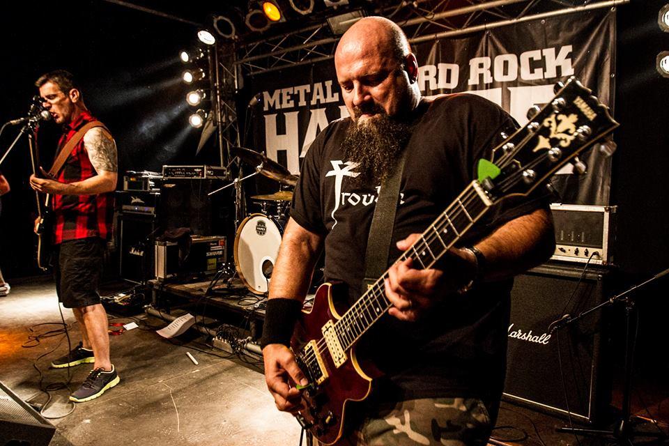 rockmaraton_2016_043.jpg