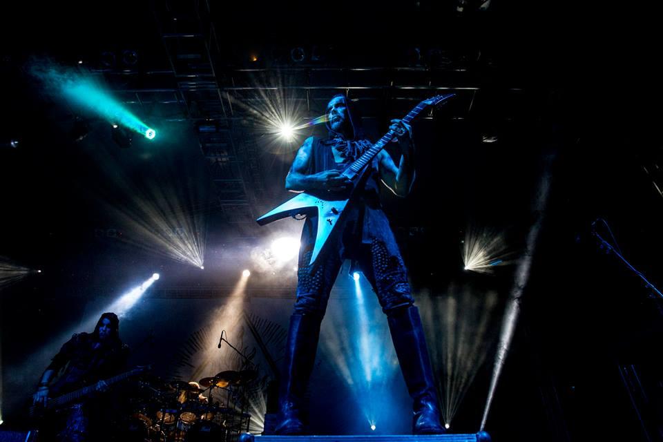 rockmaraton_2016_044.jpg
