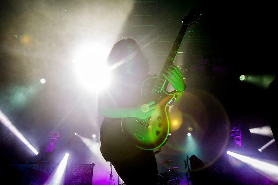 rockmaraton_2016_067.jpg