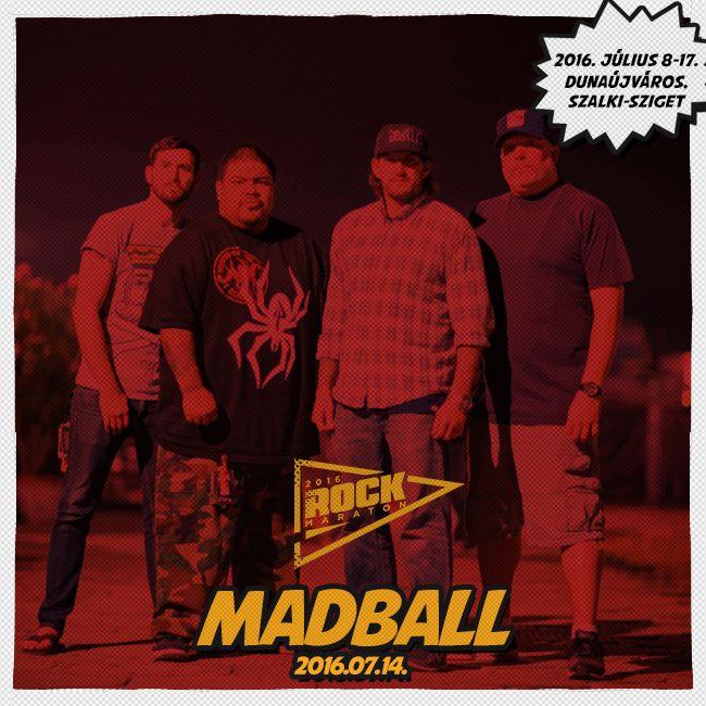 rockmaraton_madball_2016.jpg
