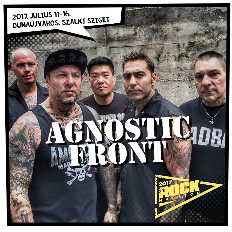 rockmaraton_2017_agnostic.jpg
