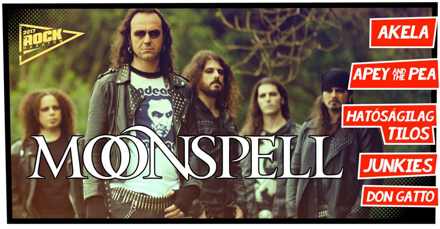rockmaraton_2017_moonspell.png