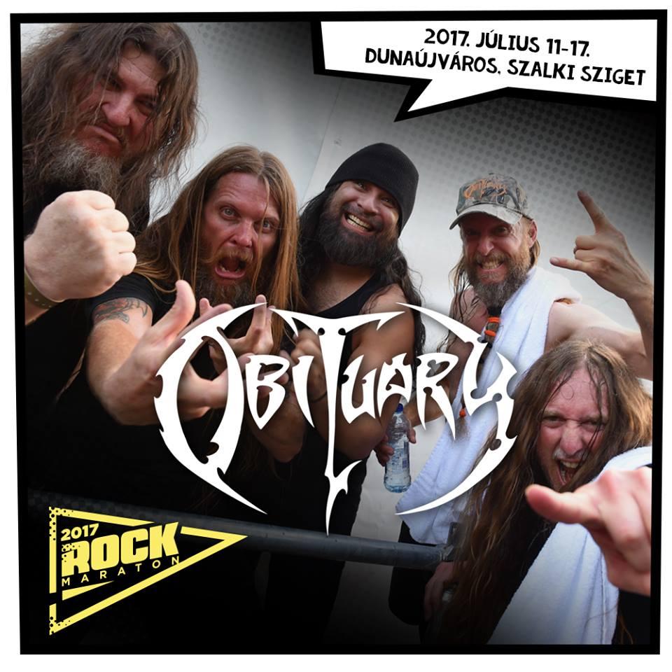 rockmaraton_2017_obituary.jpg