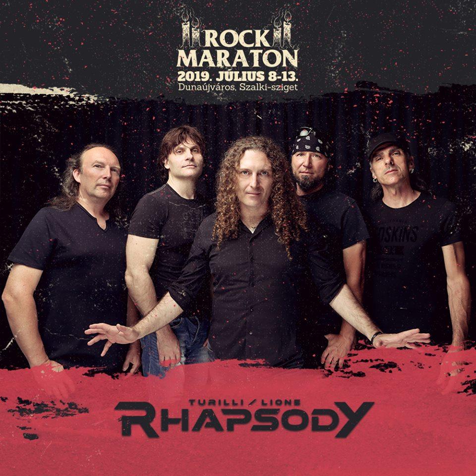 rockmaraton_2018_rhapsody.jpg