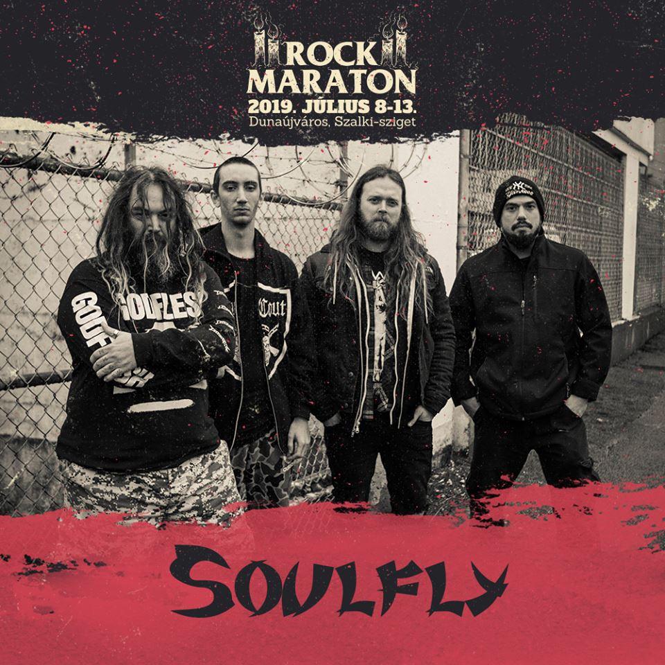rockmaraton_2019_soulfly.jpg