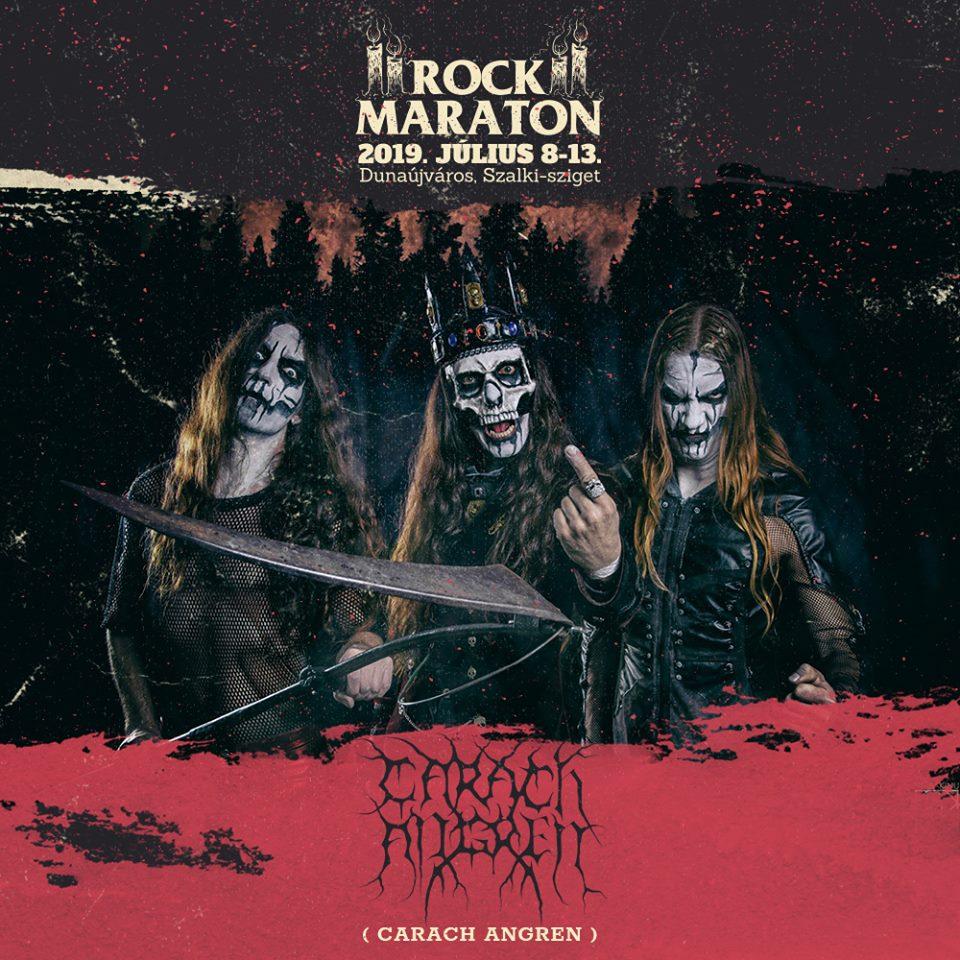 rockmaraton_carach.jpg