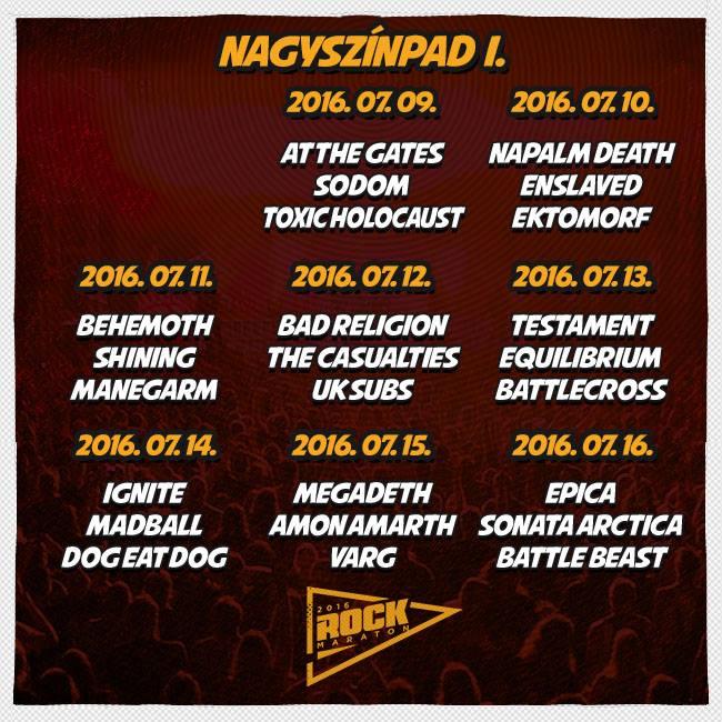rockmaraton_napi_bontas_1.jpg