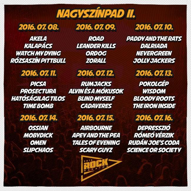 rockmaraton_napi_bontas_2.jpg