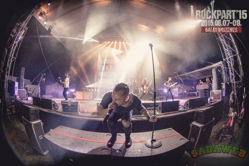 rockpart_2015_27.jpg